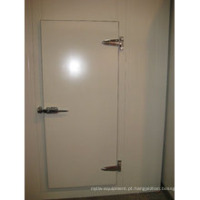Cold Room Door Refrigeration Door Door Freezer