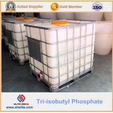 Phosphate de triisobutyle Tibp peut offrir des échantillons gratuits