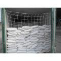 Additifs d'alimentation de produit de vente chaude bétaïne anhydre