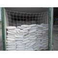 Hot Selling Product Feed Additives Betaine Anhydrous