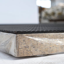 Professional Supplier of Rubber Stable Mat Anti-Slip Rubber Flooring