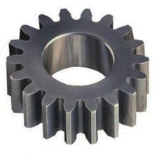 OEM Lost Wax Investments Casting de aço inoxidável (IC-21)
