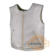 TAC-TEX VIP Lightweight Ballistic Vest with USA Lab Test for tactical security