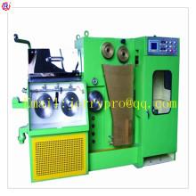 Máquina de desenho e recozimento 14DT (0,25-0,6)