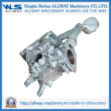 High Pressure Die Cast Die Sw001 168 Gasoline Engine Housing/Castings