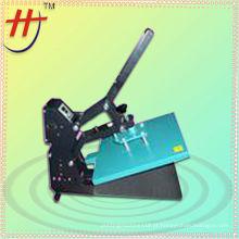 LT-3804B máquina melhor econômica da imprensa do calor econômica para a camisa de T