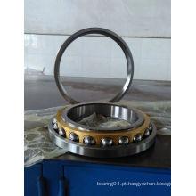 Rolamento de rolamento de esferas de rolamento da mola e outro rolamento importado, alta precisão