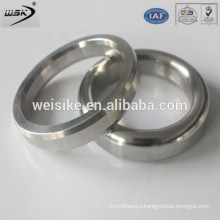 API 6A R37 SS316 ring joint gasket