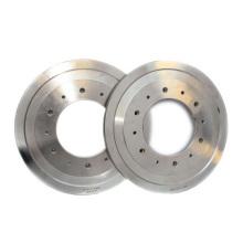 Спеченный шлифовальные диски и сверла