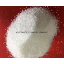 Organic Synthesis Chemical Catalyst Lithium Aluminium Hydride