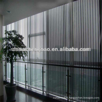New fashion digital printed vertical blinds for sale