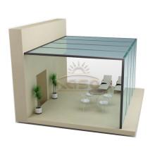 Waterproofing Enclosure Waterproof Swimming Pool Cover