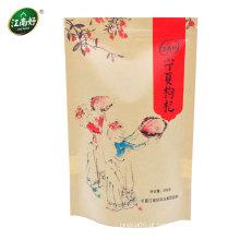 260 g de baga orgânica Wolfberry Goqi