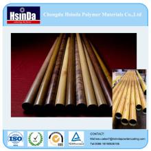 Holzkorn-Effekt Transferpulver Aluminium-Pulverlackierung