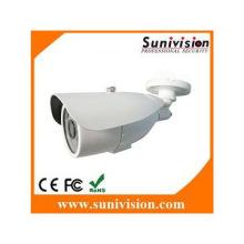 Sony 700TVL CCD  IR Waterproof  Security CCTV Cameras 36leds
