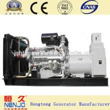 Großer Rabatt! Diesel Dieselaggregat 480kw Doosan