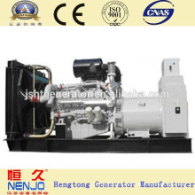 Gran Descuento! 480kw Doosan Brand Diesel Generator Set
