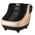 Latest Vibrating Leg and Foot Roller Massager RT1869