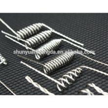 tungsten filament,tungsten heater filament,tungsten filament wire