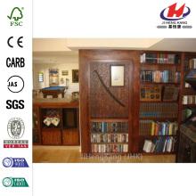 Main Design Contact Coplanar System Interior Sliding Door