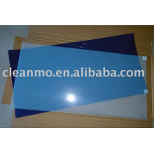 cleanroom,hospital,lab ,rubber sticky mat