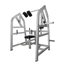 Fitness Equipment / Gym Equipment for 4-Way Neck (HS-1040)