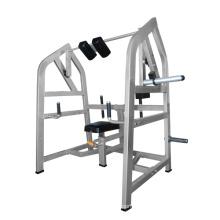 Equipamento da aptidão / equipamento de ginástica para 4 vias do pescoço (HS-1040)