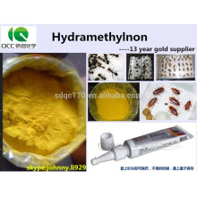 Organic Pesticide Insecticide for Kill Cockroach Hydramethylnon 95%TC,cas:67485-29-4-lq