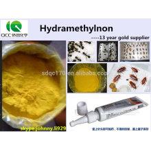 Insecticida Pesticida Orgânico para Matar Barata Hydramethylnon 95% TC, cas: 67485-29-4-lq