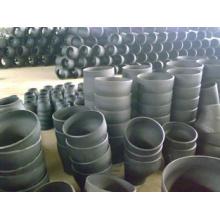 Capuchon de bouchon de tuyau de haute pression en acier de 3,5 pouces en acier 200 mm