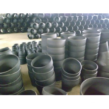 3.5 inch steel 200mm high pressure pipe cap end cap