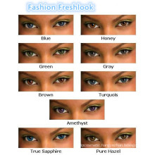 Wholesale Freshlook Color Contact Lens