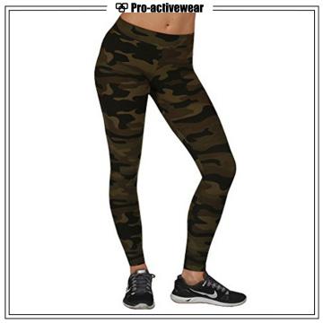 Hot Sell Fitness Wear Girls Hot Sexy Sports Women Pants