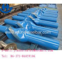 Drill Equipment Forging Oil Stabilizer