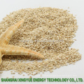 Professional supply corn cob grit corn cob powder for abrasive and corn cob animal feed