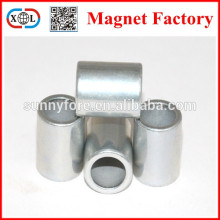 strong powerful N40 industrial magnet rotor