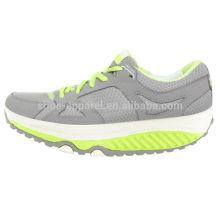 Señora Health Shoe