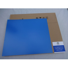 Positive Thermal Plate CTP