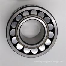 high quality spherical roller bearing 22318E made in liaocheng shandong