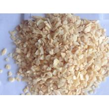 Equine Garlic Granules Produtos Equinos Ar Dehydrated Good Quality
