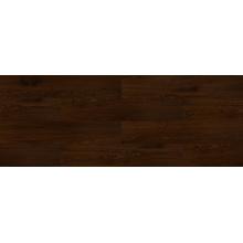 Consejos de instalación de pisos de tablones de vinilo sueltos