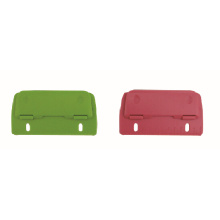 Bright color hole punch made in China