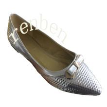 New Hot Sale Women′s Ballet Shoes