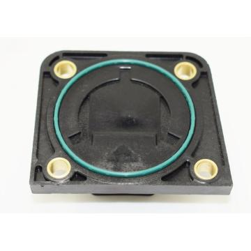 DODGE Capshaft Position Sensor 2132380, 4778796