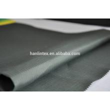 Tissu en chevrons en coton