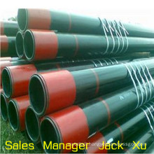 "Seamless Cold drawn precision tubes 10"" seamless steel pipe"