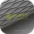Durable Polyester Mesh Beliebte Auto Sitzbezug Spacer Mesh, YH-E046