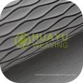 Прочная полиэфирная сетка Популярная сетка для прокладки автомобильных сидений, YH-E046