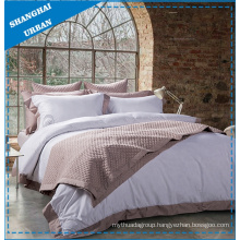 Home Hotel Polyester Bedding Quilt