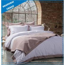 Одеяло для постельного белья из полиэстера для дома